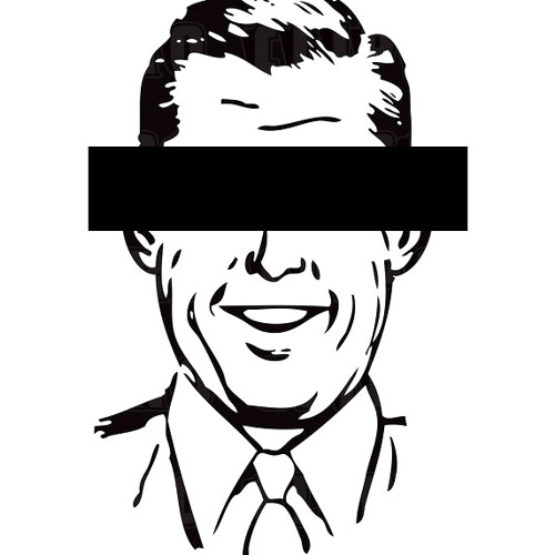 Fagerberg's avatar