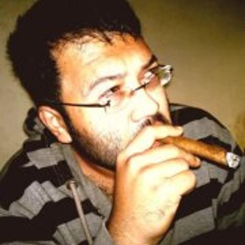 Hasan Mostafa's avatar