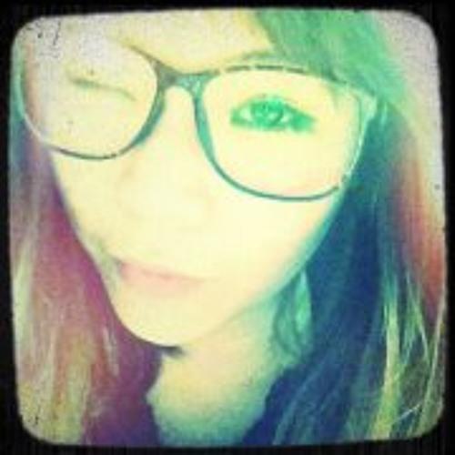 missicek's avatar