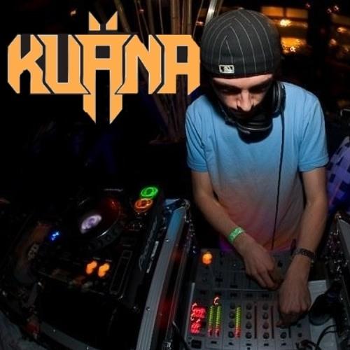 KUANA's avatar