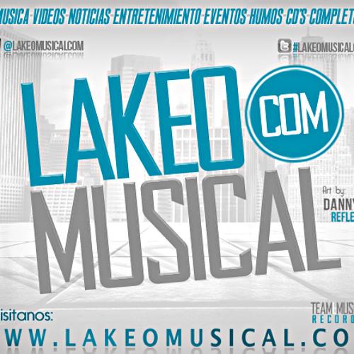 LakeoMusical's avatar
