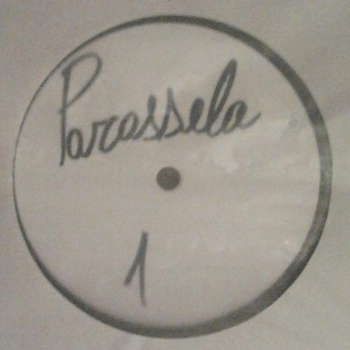 Parassela's avatar