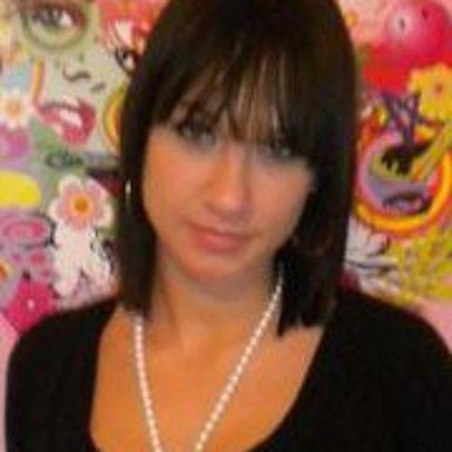 Tatjana Kehl's avatar