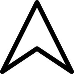 Arrowhead (Official)