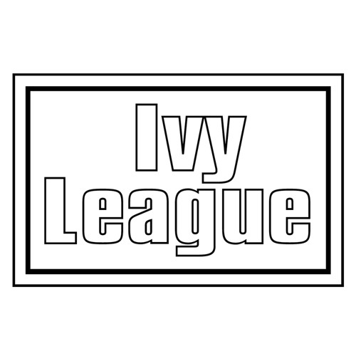 Ivy League Records's avatar