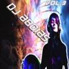 COMERTE TODA - NENE MALO - Dj Abdias (demo) Portada del disco