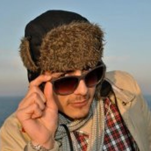 Udo Schultze's avatar