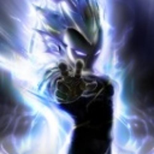 jason-de-ronde's avatar
