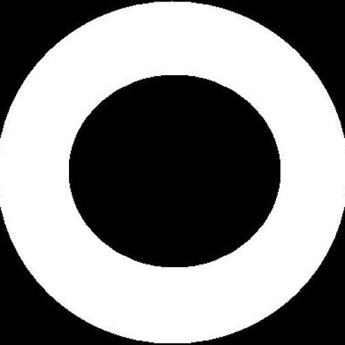 ocu|us's avatar