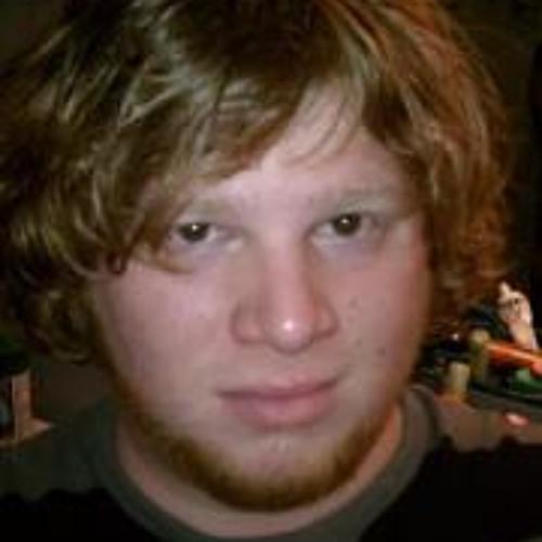 Ryan Gibson 5's avatar