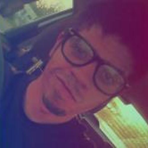 Logan Busche's avatar