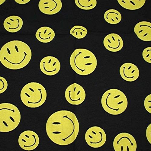 dj.smiley.adelaide's avatar
