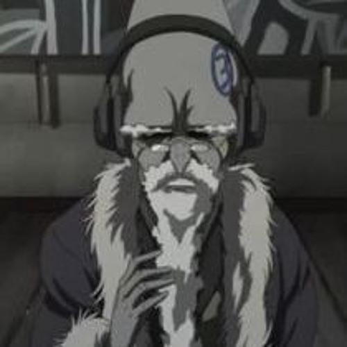 Killi Vanilli's avatar