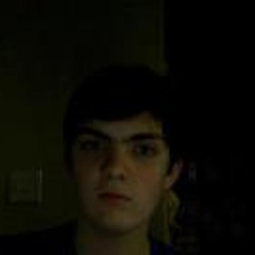 Justin Dupuis's avatar