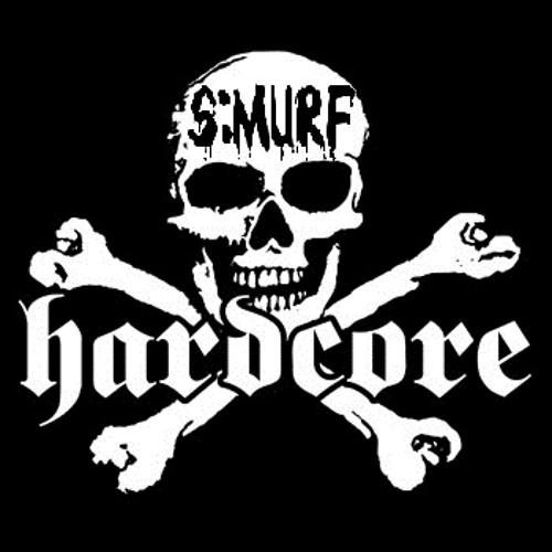 S:MURF's avatar