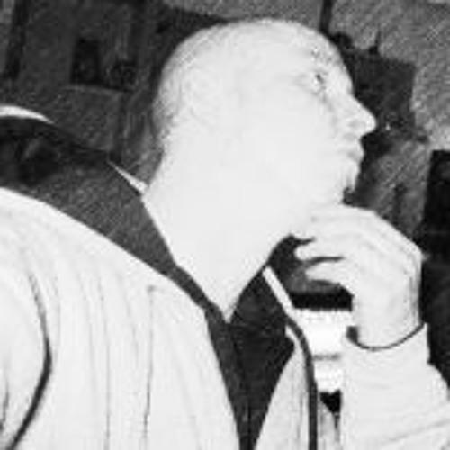 DasFlo's avatar