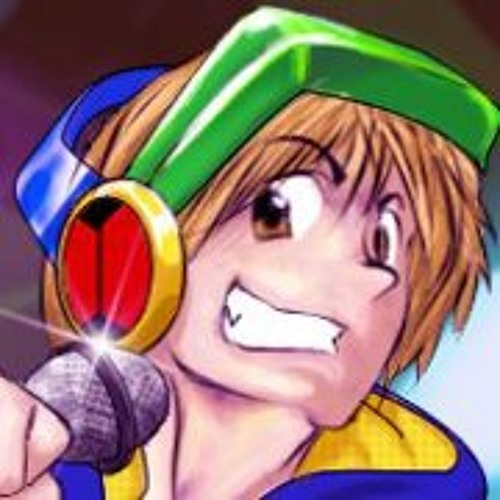 anime_sonicmega's avatar