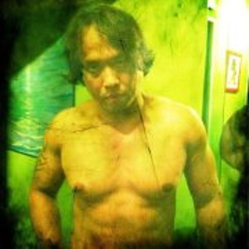 Wayan Balis's avatar