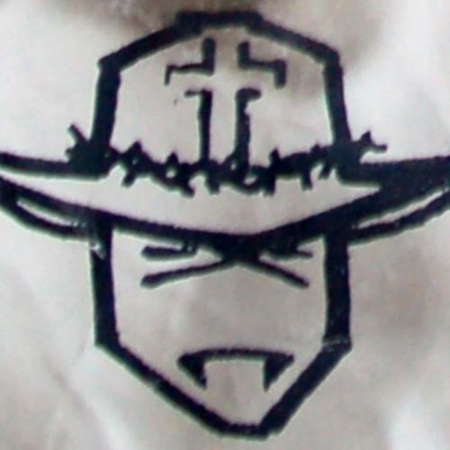 Legend of Jessie Cristos's avatar
