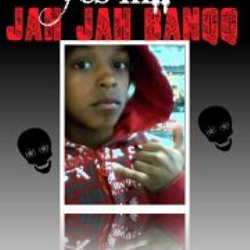 ToO_cOoL_JaH's avatar