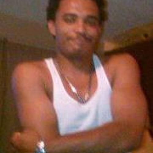 user3167027's avatar