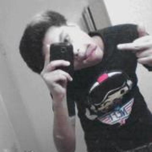 AyooGrimmer Lokz's avatar