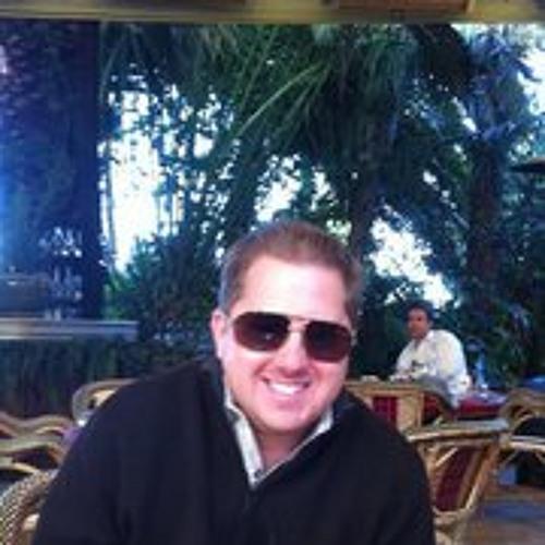 Zachary Solov's avatar