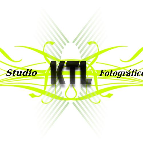 ktlstudios's avatar