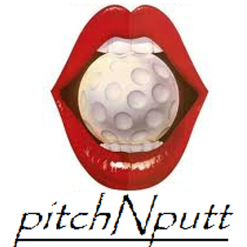 ---pitchNputt---'s avatar
