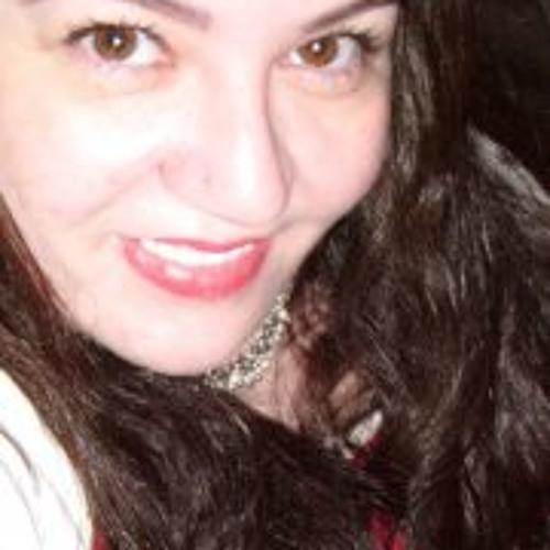 Katherine Webb 1's avatar