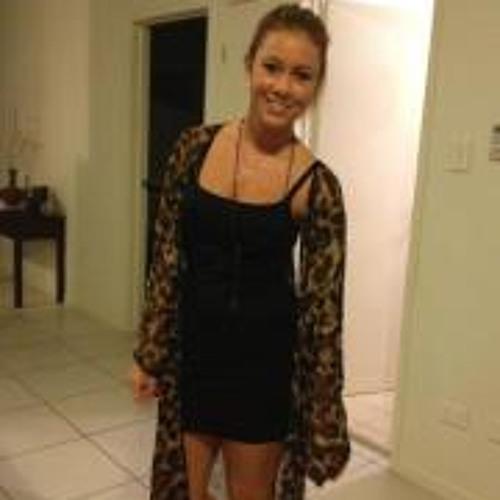 Kristin O'Neill's avatar