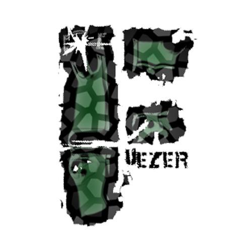 Fuezer's avatar