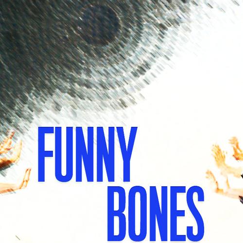 Funny Bones Music's avatar