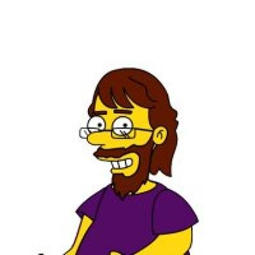 Brenden Whalley's avatar