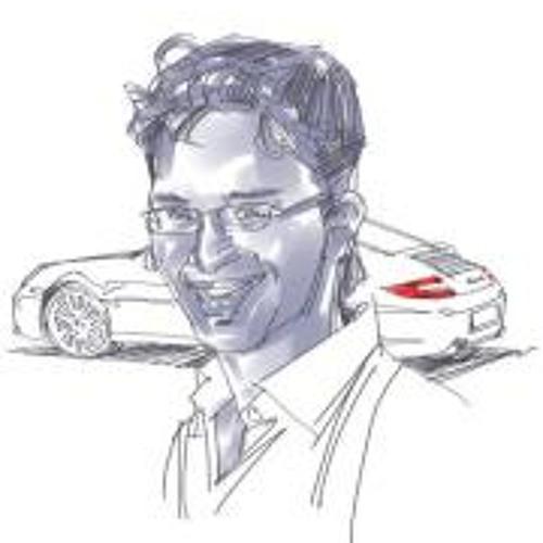 jassim.arif's avatar