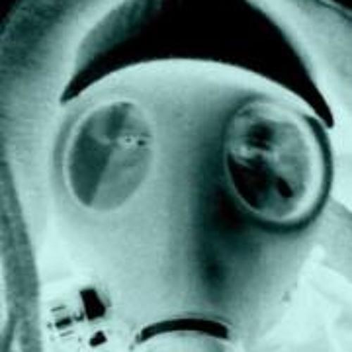 Birdiedagr8's avatar