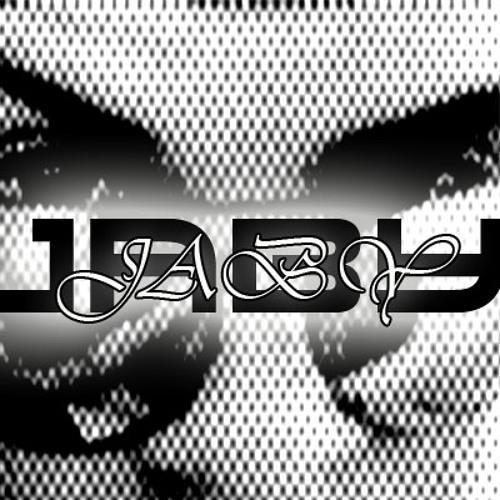 El Jaby's avatar