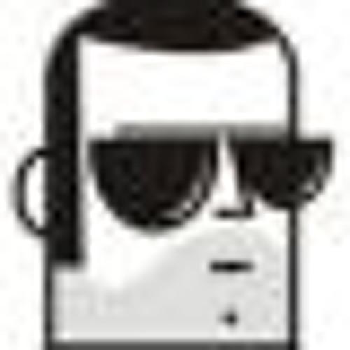marcioama's avatar