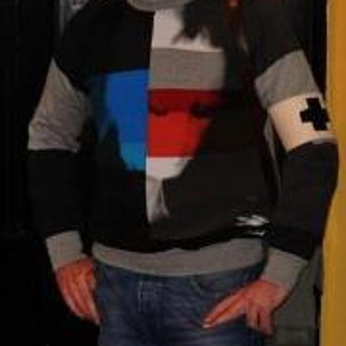 Peter Blase's avatar