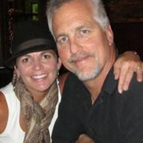 Jill Romig's avatar
