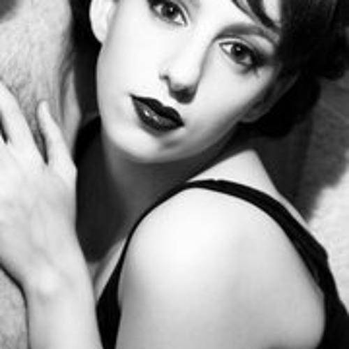 Victoria Coleman's avatar