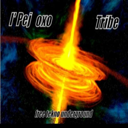 L'Pej oxo Tribes's avatar