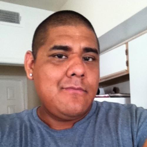 boodaone's avatar