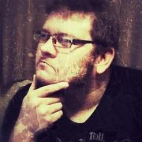 dpolsrod's avatar