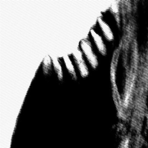 skeletalmath's avatar