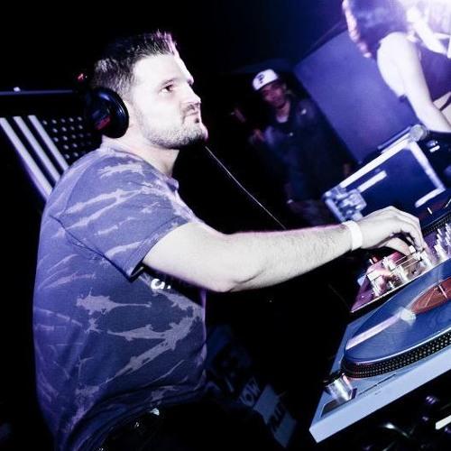 DJ SkekTek's avatar