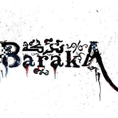 Baraka Band's avatar