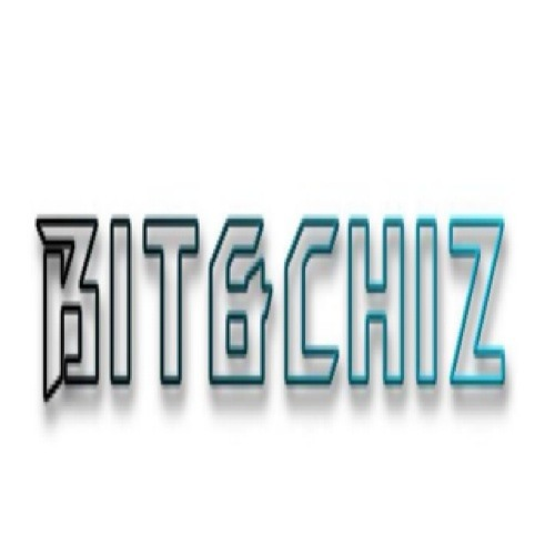 Chiz-'s avatar