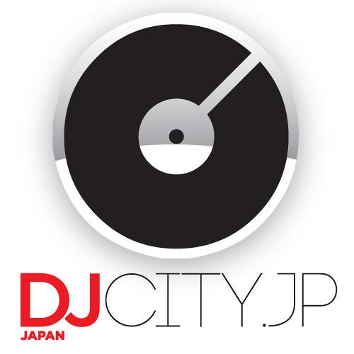 DJCITY JAPAN's avatar