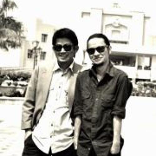 Amit Chamling Rai's avatar